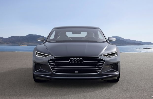 audi-prologue_piloted_dri-foto_b140854
