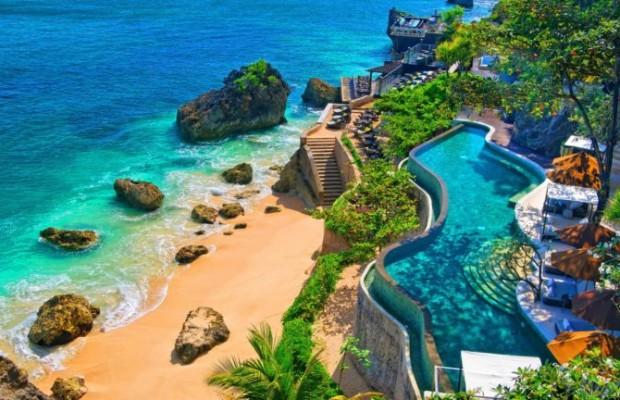 Bali-10-768x432