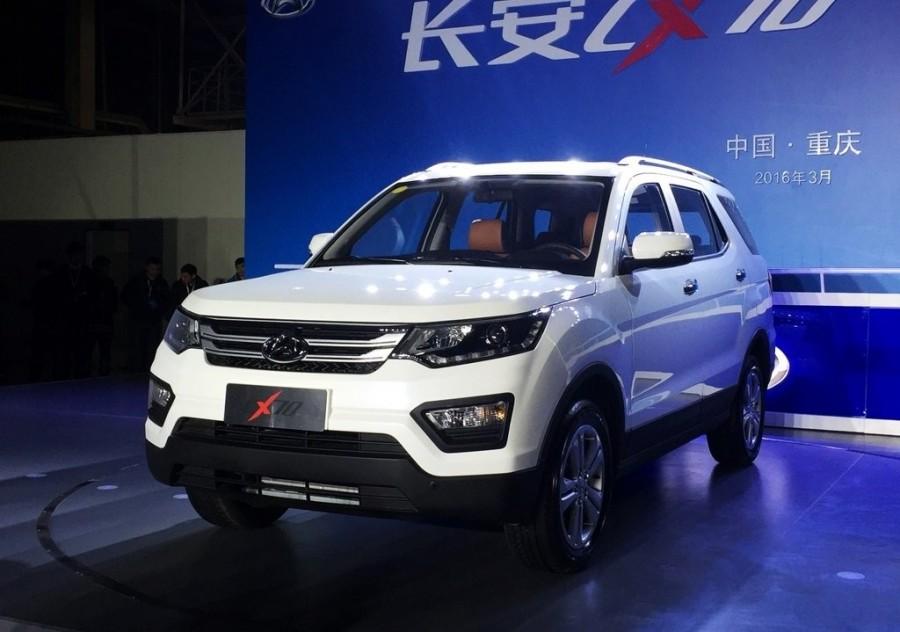 Changan-CX70-e1463053461989