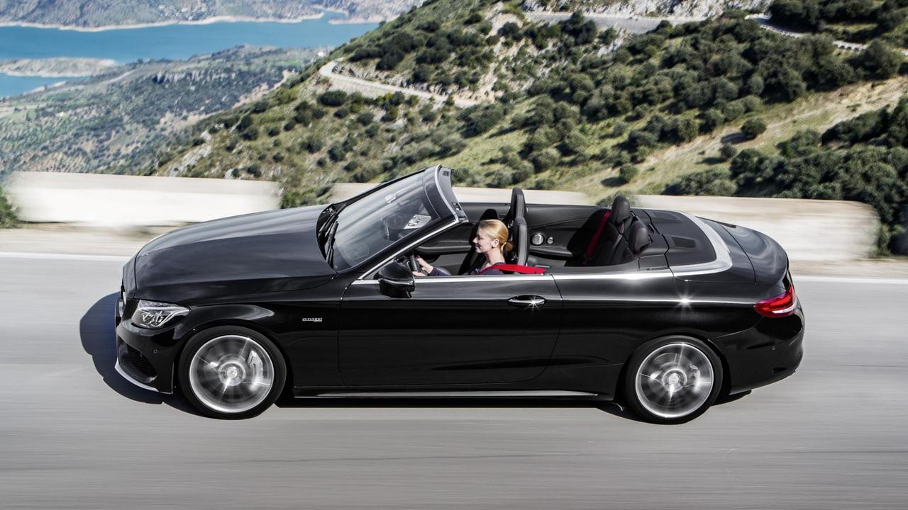 mercedes-benz-c-class-cabriolet