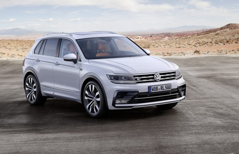 new-2017-vw-tiguan-front-angle