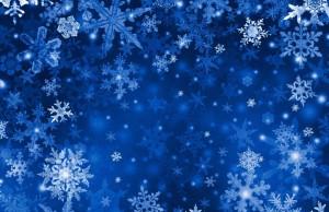Snow-Texture-Photoshop-1024x768