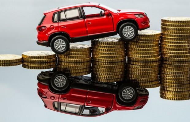 auto-price