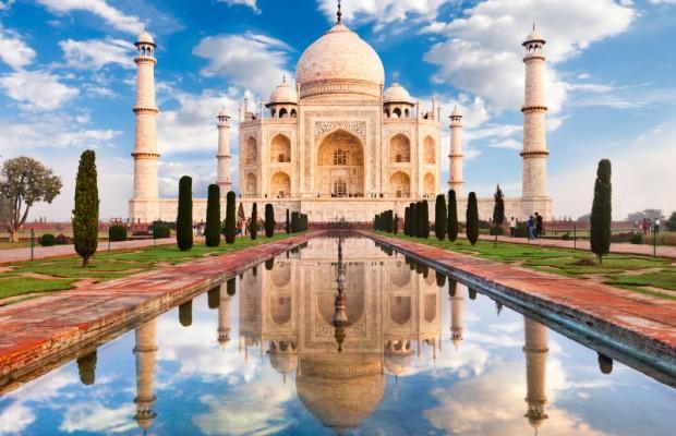 india-e1455313274658