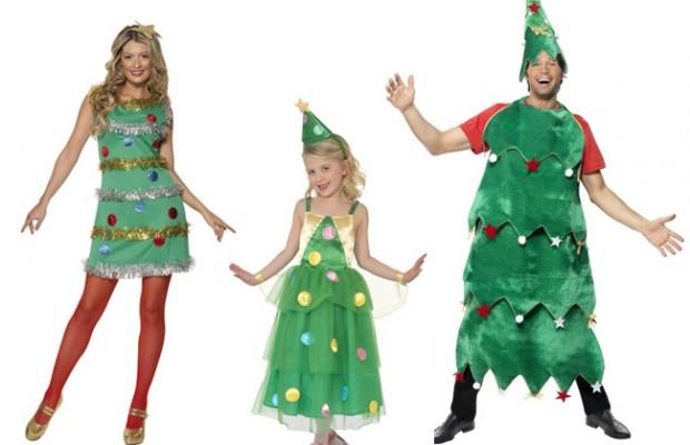 ny-tree-costume1