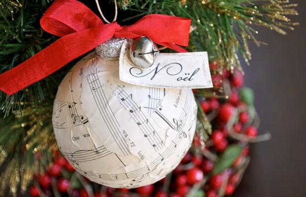 sheet_music_christmas_ornament_tutorial