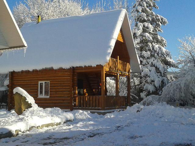 winter-09