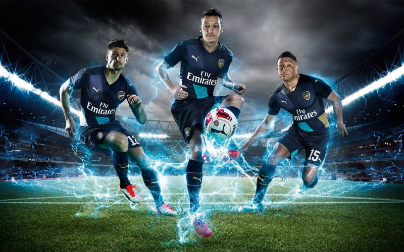 arsenal-2015-2016-third-kit-wallpapers-800x500