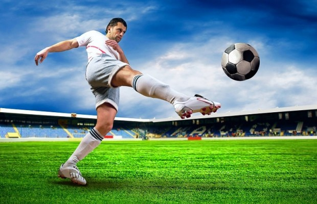 football-soccer-pictures-11-min