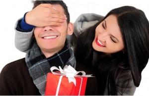 hadiah-valentine-untuk-pria