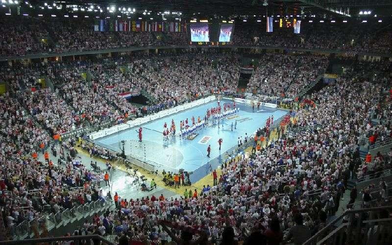 rukometno-prvenstvo