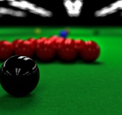snooker-table-wallpaper-800x500