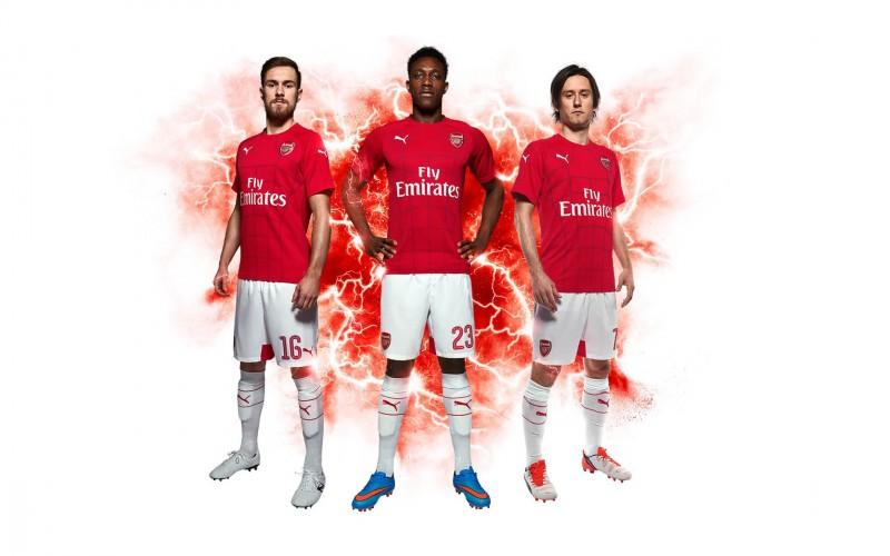 arsenal-team-wallpaper