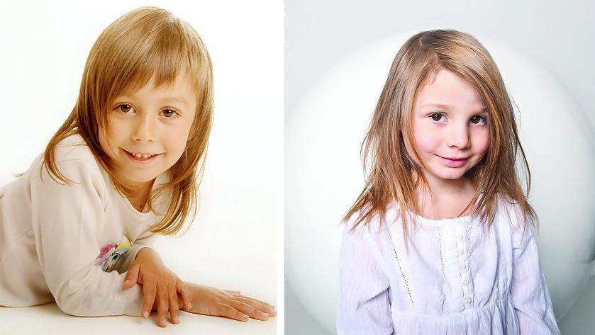 detskie_strizhki_devochek
