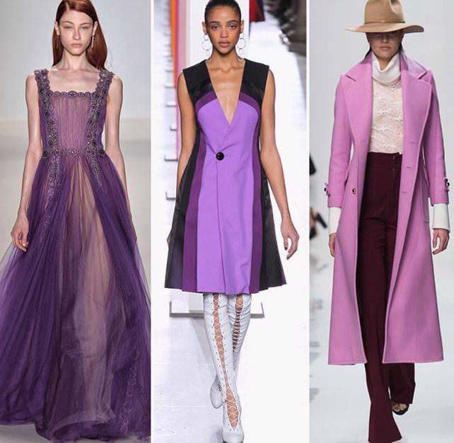 fall_winter_2015_2016_color_trends_amethyst_orchid1-fashion_image