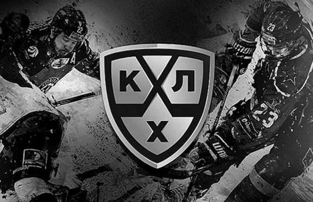 kxl_new_style