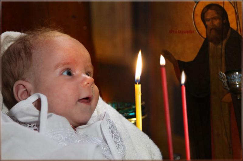 под каким именем крестить александру