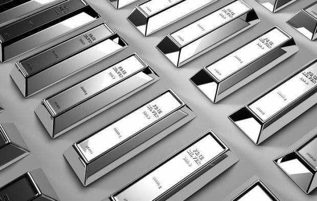 какая будет стоимость серебра в 2016 2017 годах