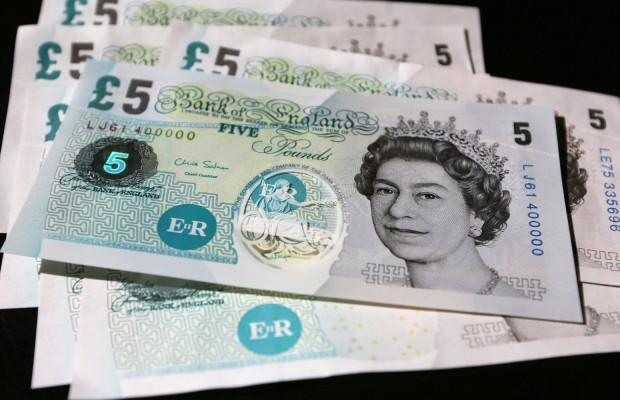 1480762837_o-british-pound-note-facebook.jpg