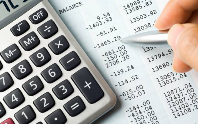 ottawa-tax-services_696x435