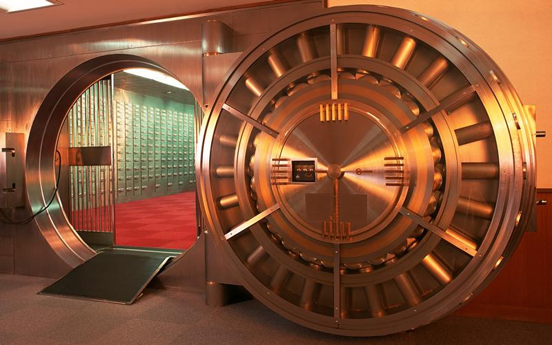 bank-securities