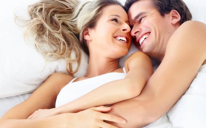 Как забеременеть от мужа импотента