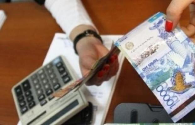 kazahskie_finansisty_ne_odobryayut_povyshenie_pensiy