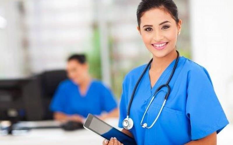 nurse-800x500_c