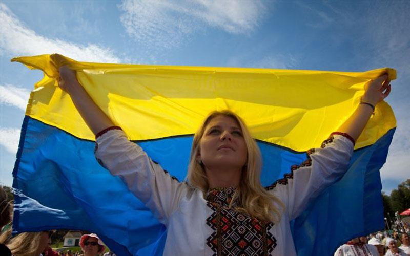 poyavilsya-novyiy-variant-gimna-ukrainyi-28-12-2015