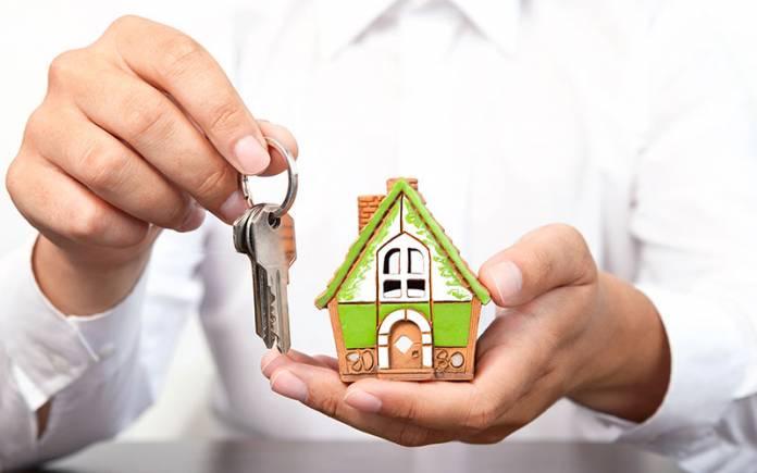 santa-cruz-property-management_696x435