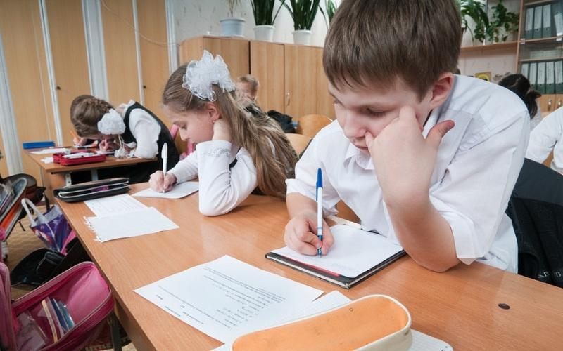 shkolniki-3