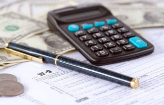 taxes-800x500_c_698x436