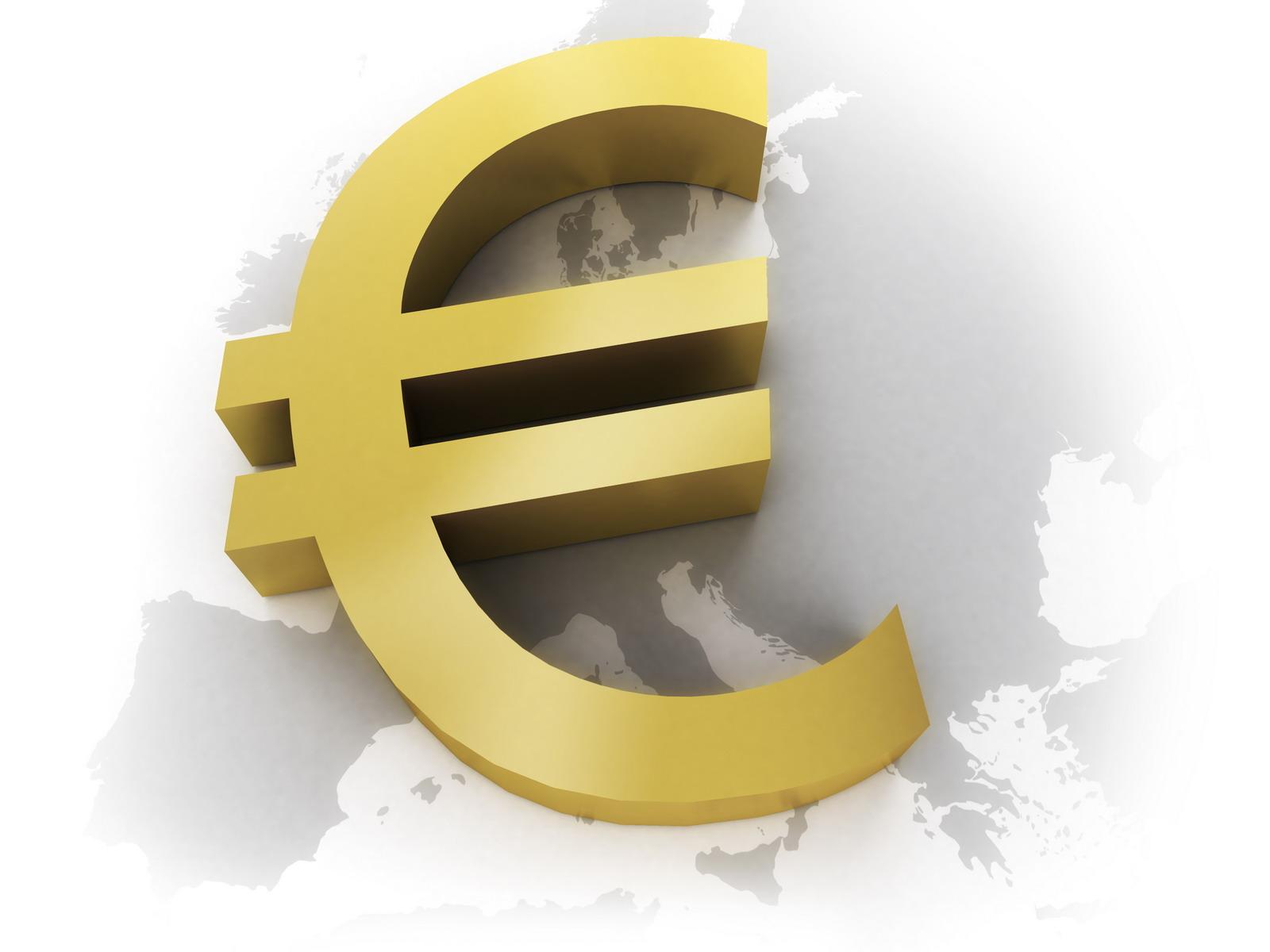 Прогноз евро на 2018 год