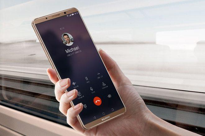 Новинки смартфонов 2018-2019
