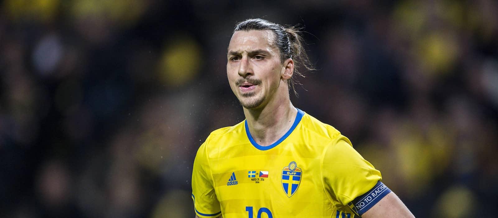 Лучшие футболисты мира 2018-2019